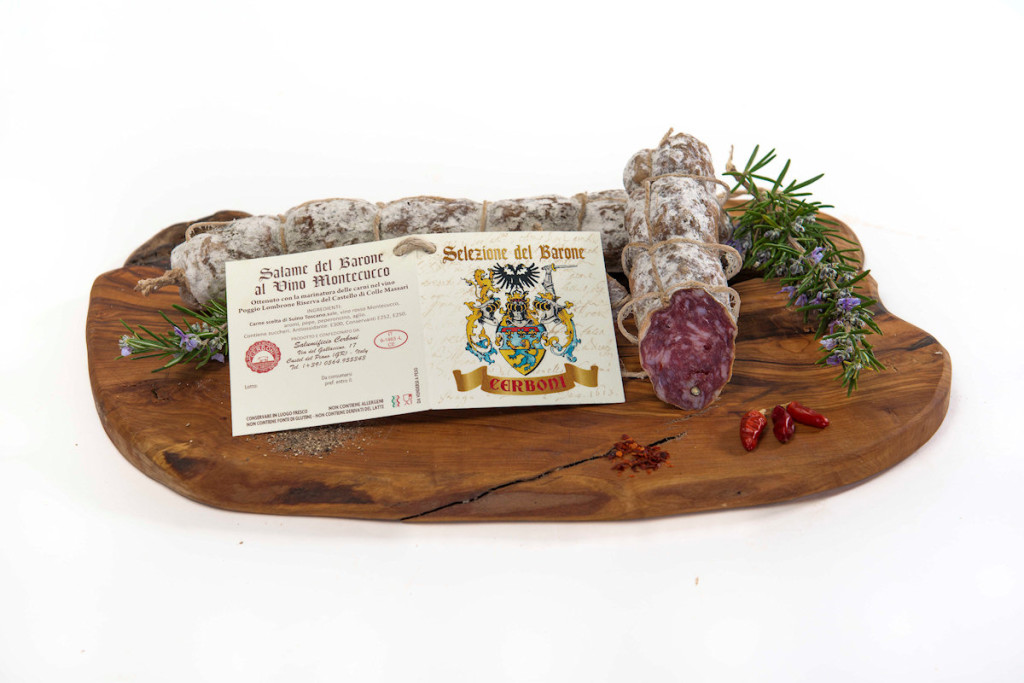 AXS-5821-salame-del-barone-al-vino-montecucco